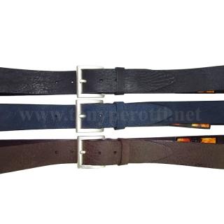 Кожаный ремень ART: 0822 Tony Perotti