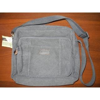 Холщёвая сумка1004-Ctr Tony Perotti