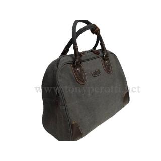 Брендовая дорожная сумка АРТ: 1020-Ctr