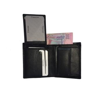Кожаное портмоне Timone 11054-Tm
