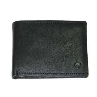 Кожаное портмоне 2004-D Diamond