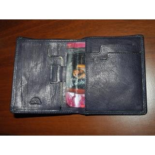 Мужское портмоне 3480-Vs