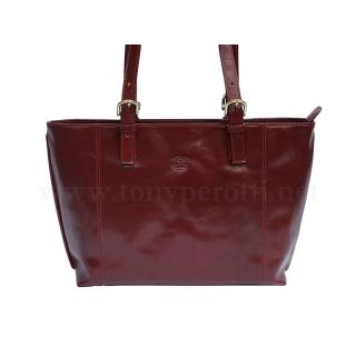 Тони Перотти сумка