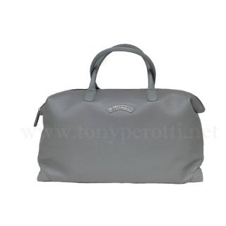 Женская кожаная сумка 6078-Sr