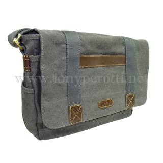 Холщовая сумка-портфель 1002-Ctr