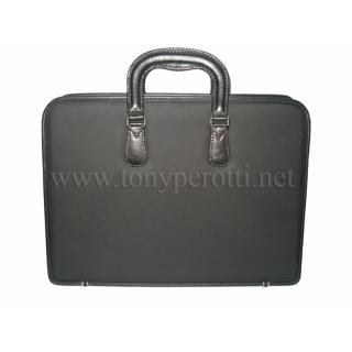 Портфель АРТ: 8578SB Tony Perotti