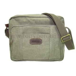 Женская сумка арт:1004-Ctr