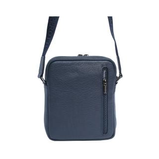 Наплечная сумочка 9985-NCt Tony Perotti