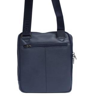 Кожаная сумка 9999-NCt для планшета