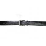 Кожаный ремень ART: 830 Tony Perotti