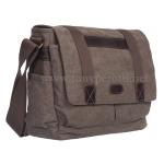 Холщёвая сумка-портфель 1002-Ctr