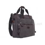 Фирменная сумка  1007-Ctr для ноутбука