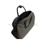 Большая дорожная сумка АРТ: 1021-Ctr