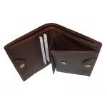 ad5e514d65ee Кожаные портмоне, сумки, барсетки, портфели Tony Perotti купить в Киеве