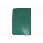 Обложка для паспорта АРТ: 1597-Tk Италия