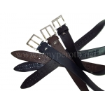 Ремень кожаный ART:188 Tony Perotti