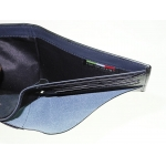 Кожаное портмоне 2001-D Италия