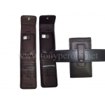 Чехол для телефона IPhone АРТ:2852-Ct
