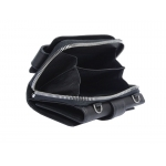 Кожаная сумочка АРТ: 3058-Ct Италия