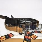 Кожаный ремень ART:3088 Tony Perotti