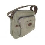 Холщовая сумка1004-Ctr Tony Perotti