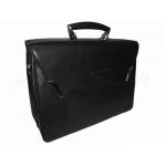 Кожаный портфель АРТ: 9415-G