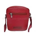 Женская кожаная сумка 6054-Sr