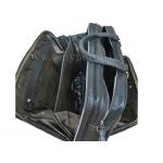 Кожаная сумка для ноутбука 8976-NCt