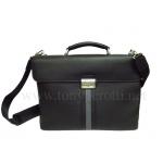 Кожаная сумка АРТ:9514-St Tony Perotti