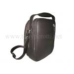 Мужская сумка-барсетка АРТ:9547-Ct Италия