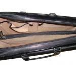Портфель кожаный Италия АРТ:8016-I