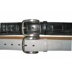 Ремень ART:500/40 кожаный Tony Perotti