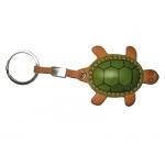Брелок-черепаха АРТ:KR-127 Tony Perotti