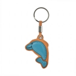Брелок-дельфин АРТ:KR-148 Tony Perotti