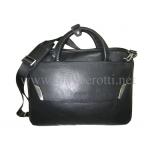 Кожаная сумка АРТ:9428-G Tony Perotti