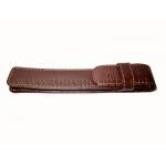 Кожаный чехол для ручки АРТ:2572-It