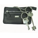 Ключник на молнии АРТ:359L-Ct